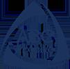 AVS Логотип
